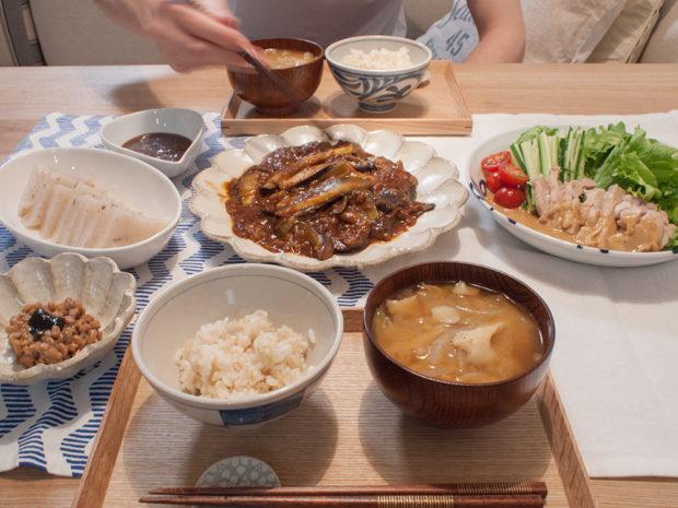 麻婆豆腐 簡単