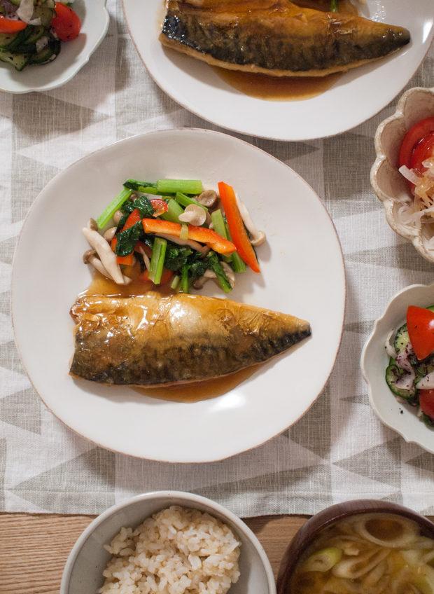 kitoisix 魚