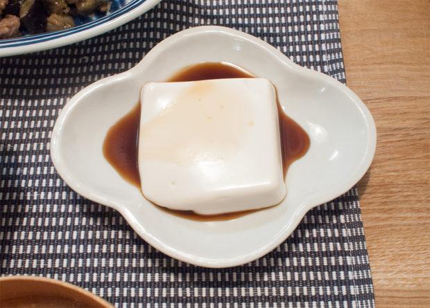 オイシックス ジーマーミー豆腐