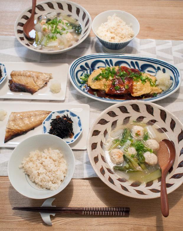 kitoisix 笠原 シェフキット