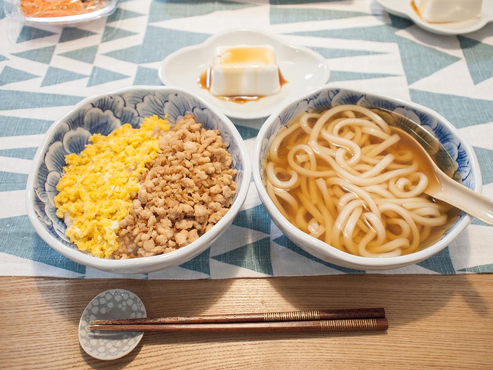大腸カメラ前日の食事