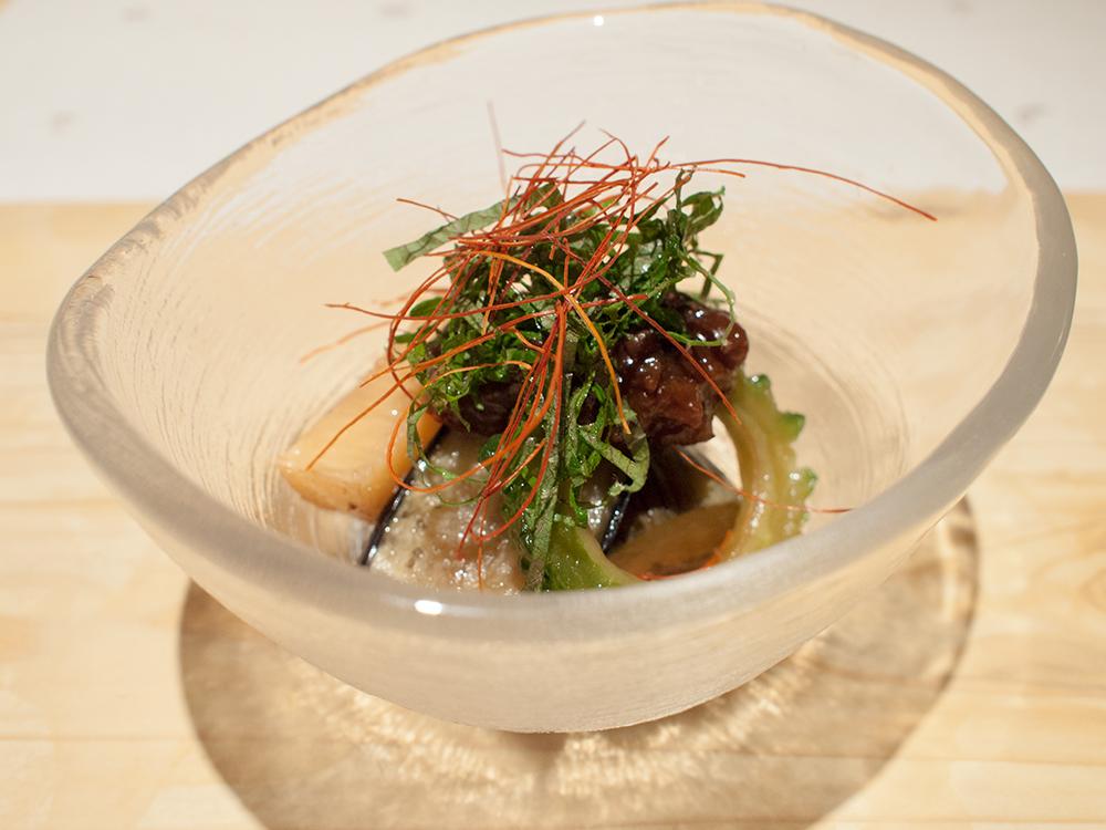尚文 野菜