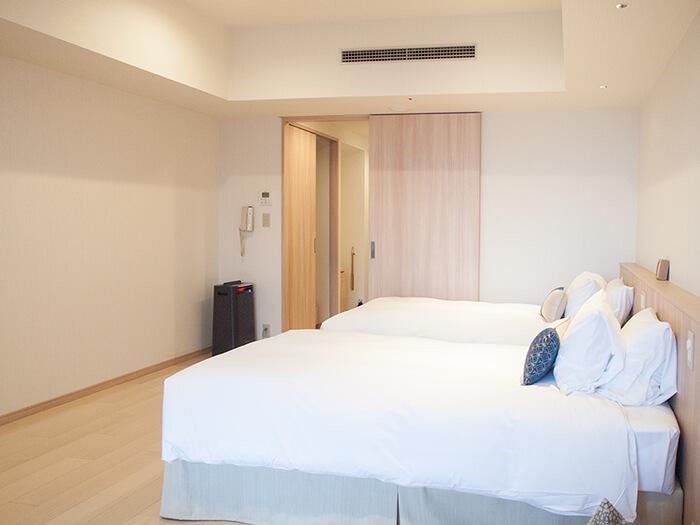箱根はなをり 客室