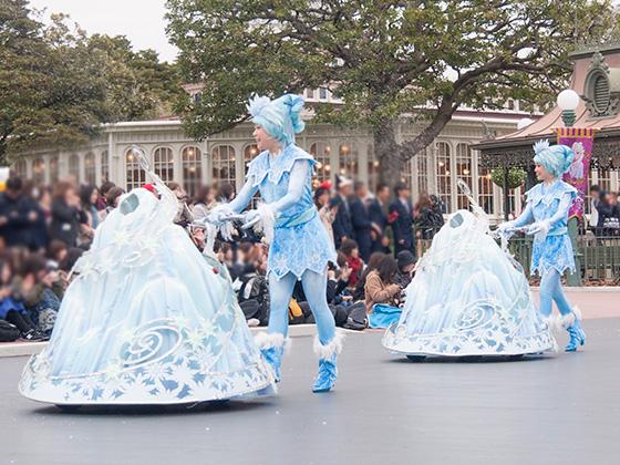 frozen_parade2016_13