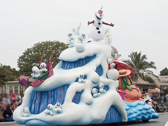 frozen_parade2016_3