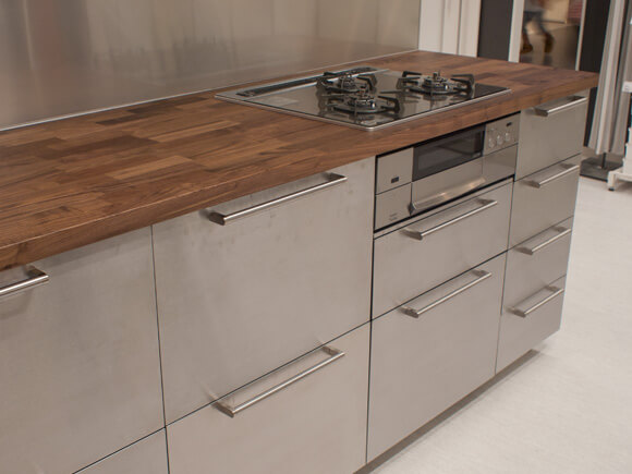 ikea_kitchin1