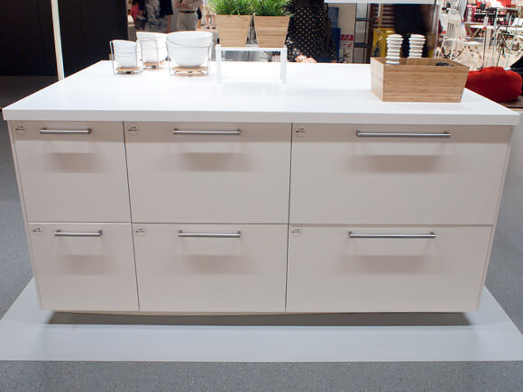 ikea_kitchin10
