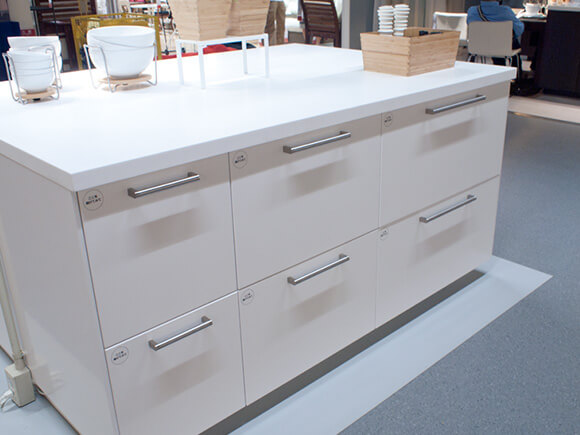 ikea_kitchin4