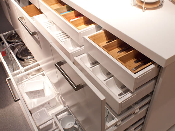 ikea_kitchin7