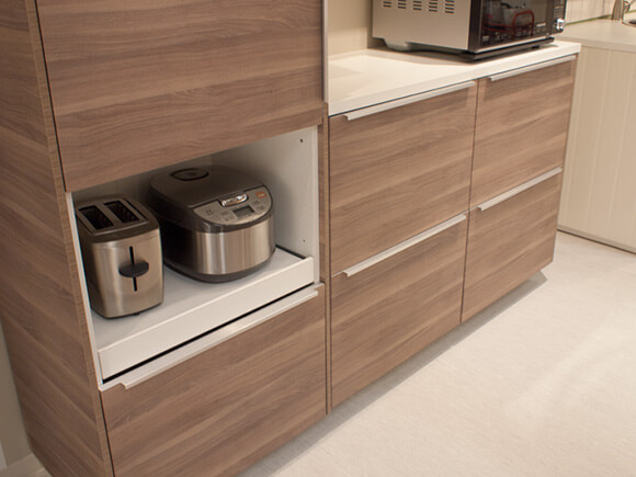 ikea_kitchin9