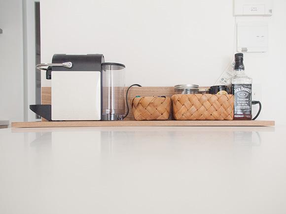 kitchen-shelf4