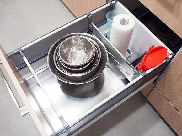 kitchen_storage1