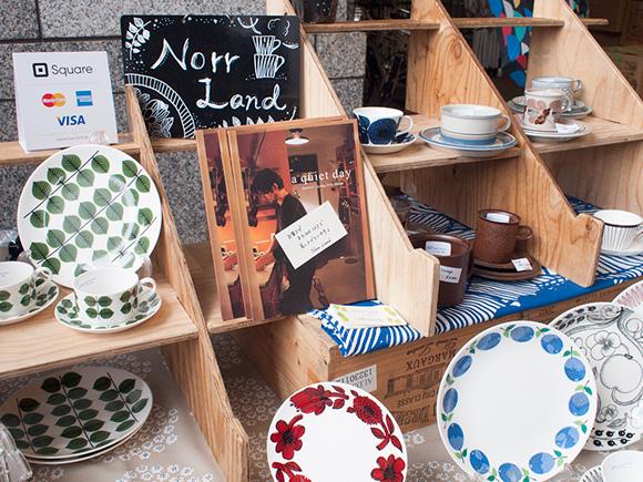 nordic_lifestyle_market5