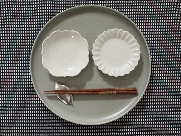 和食器 テーブルコーディネート