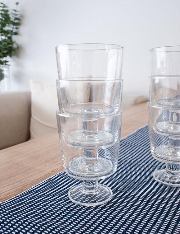 IKEA 365+グラス