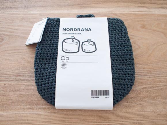 IKEA イケア NORDRANA
