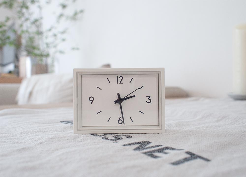 muji-clock-seiko-standard_001