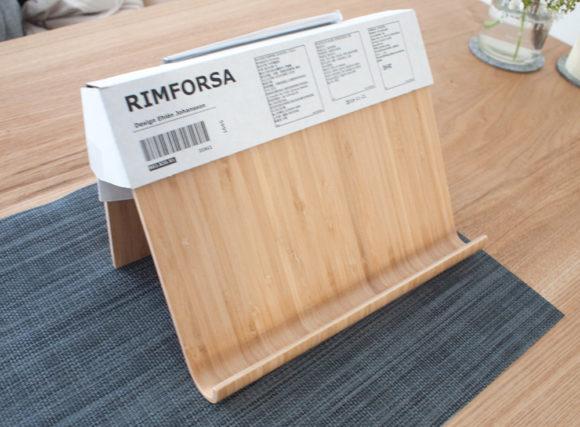 RIMFORSA