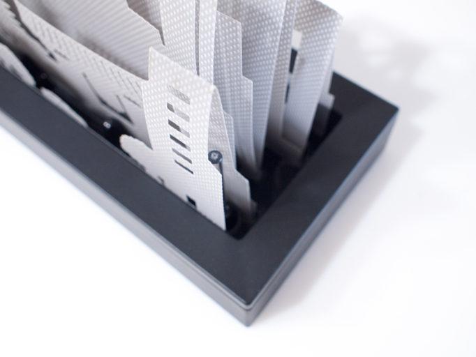 IKORの素材アップ画像
