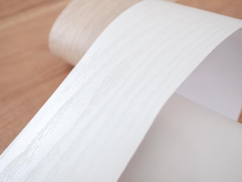 白い木目のリメイクテープ