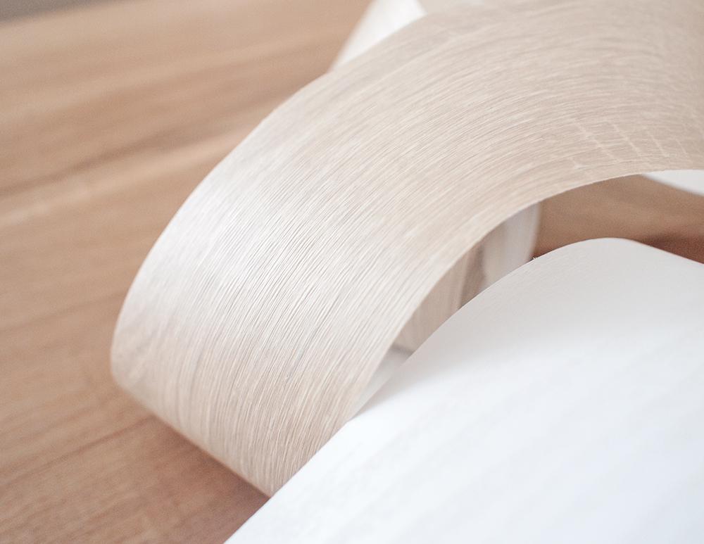 木目のリメイクテープ