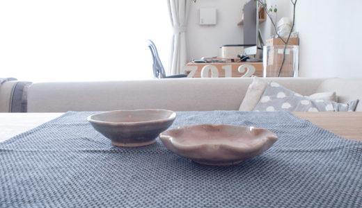 初めてのロクロで陶芸体験。ものづくりの楽しさに開眼