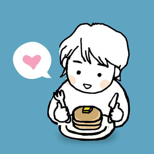 https://kries.jp/uchiblog/wp-content/uploads/2019/01/profile-2.jpg