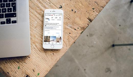 iPhoneXsはどこが最安?半額サポートと格安スマホ+アップルストアの比較