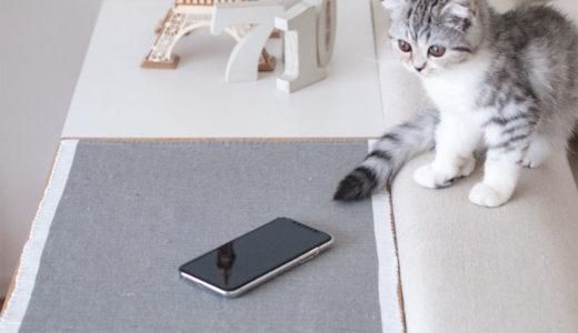 iPhoneXsを買いました!アップルストアの下取り額と購入の流れ。